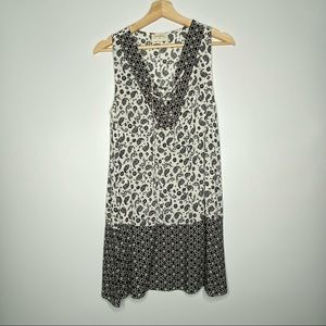 Everly Small dress